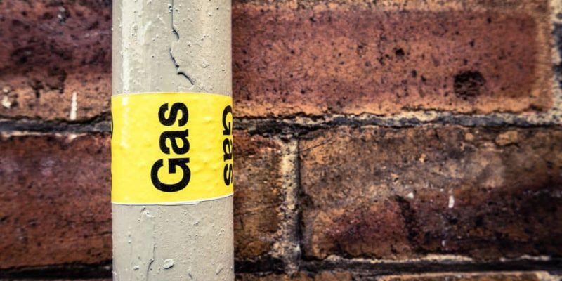 7-signs-you-have-a-gas-leak-in-your-house-1024x600
