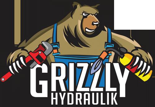 Grizzly 24/7 Serwis, Pogotowie oraz usługi Hydrauliczne